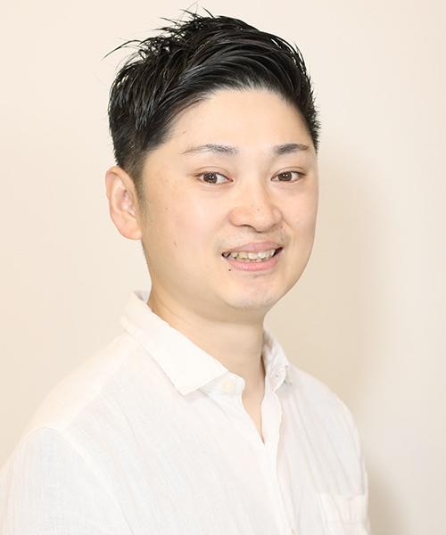 佐々木 健司